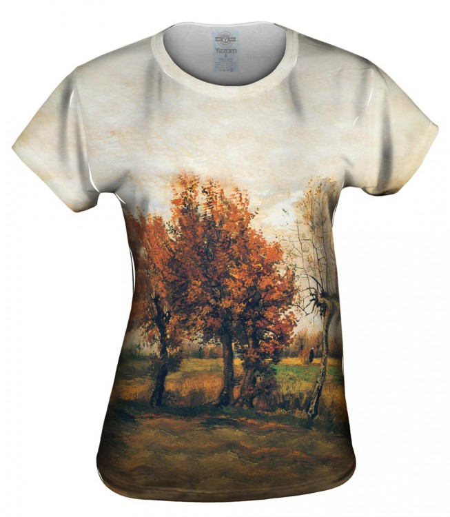 1301011731_1311011731_1303011731_1102041731-ComboMWK-Van_Gogh_Autumn_Landscape_With_Trees_2014_womens_front.jpg