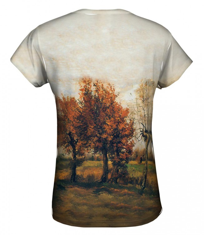 1301011731_1311011731_1303011731_1102041731-ComboMWK-Van_Gogh_Autumn_Landscape_With_Trees_2014_womens_back.jpg