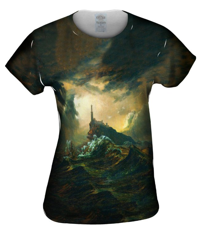 1301011981_1311011981_1303011981-ComboMWK-Carl-Blechen_Stormy-Sea-with-Lighthouse_2014_womens_front.jpg