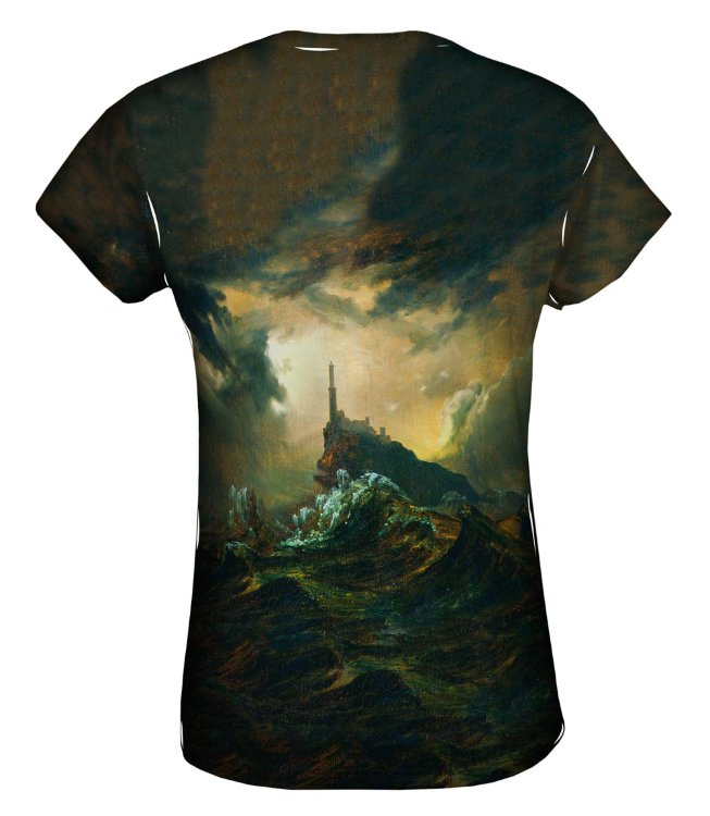 1301011981_1311011981_1303011981-ComboMWK-Carl-Blechen_Stormy-Sea-with-Lighthouse_2014_womens_back.jpg