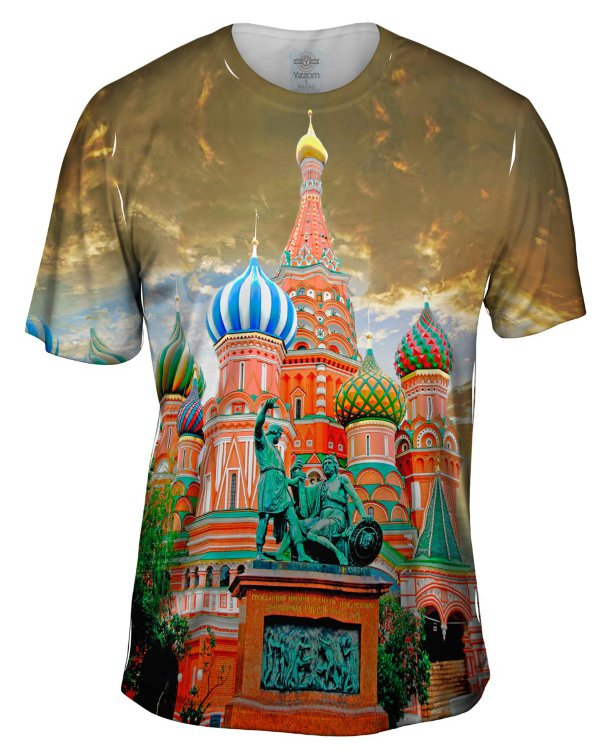 2601010203_2611010203_2603010203-ComboMWK-St_Basils_Cathedral_Colors_2014_mens_front.jpg