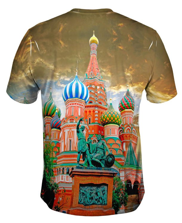 2601010203_2611010203_2603010203-ComboMWK-St_Basils_Cathedral_Colors_2014_mens_back.jpg