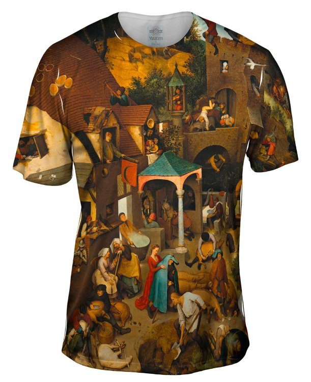 1301011523_1311011523_1303011523_1102041523-ComboMWK-Bruegel_The_Dutch_Proverbs_1559_2014_mens_front.jpg