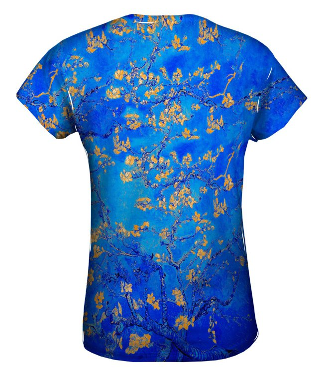 1301012312_1311012312_1303012312-ComboMWK-Van_Gogh_Blossoming_Blue_Orange_2014_womens_back.jpg