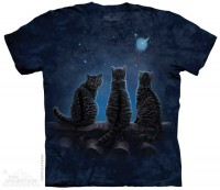 Camiseta The Mountain Wish Upon a Star