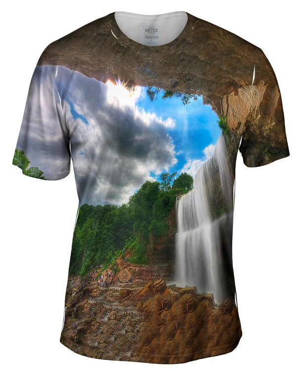 2601010154_2611010154_2603010154-ComboMWK-The_Waterfalls_2014_mens_front.jpg